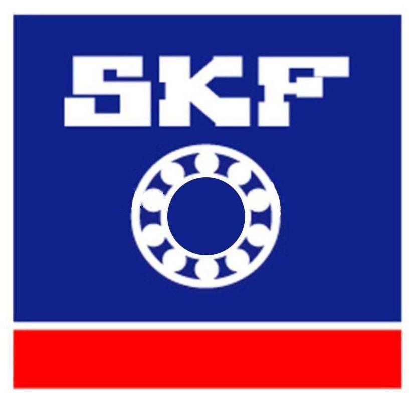 Préfixe et suffixe de roulement SKF signifiant référence