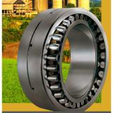 Bearing FCDP68100370/YA6