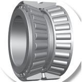 Bearing HM252344NA HM252315CD
