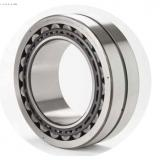 Bearing NTN 23322EF800