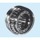 Bearing 2SL380-2UPA